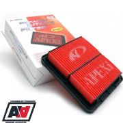 Apexi High Performance Air Filter For Subaru Impreza 2007+